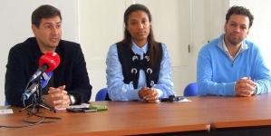 PSD Açores avança com proposta formal para cais de cruzeiros na Praia da Vitória
