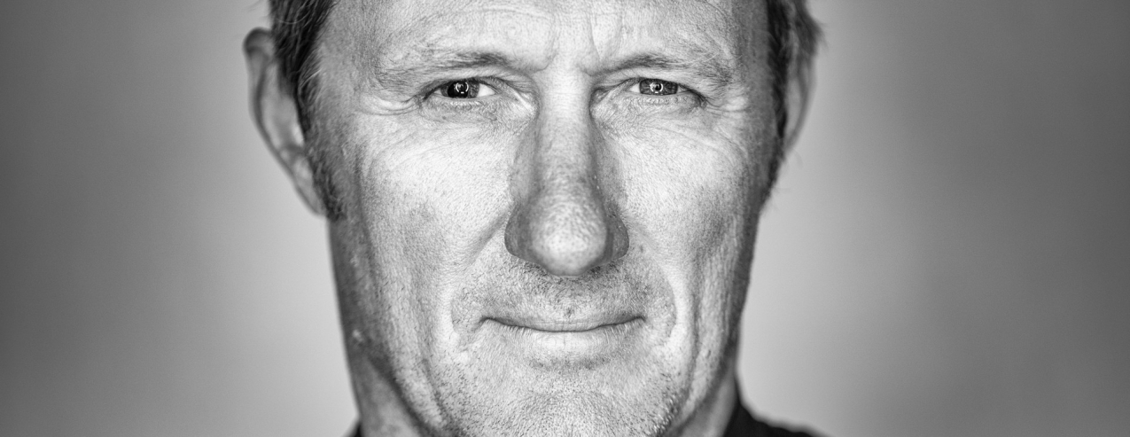 "Tripulante britânico da Volvo Ocean Race dado como ""definitivamente perdido"""