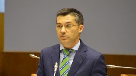 Plano de reestruturação da pesca confirma maus resultados das políticas socialistas para um setor que quase colapsou, acusa PSD Açores