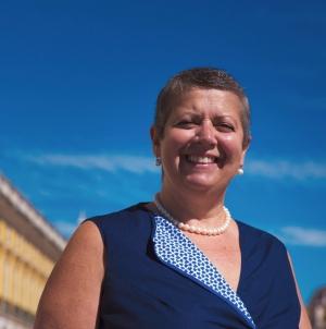 Ministra do Mar quer novo Regulamento da Náutica de Recreio em vigor já em julho