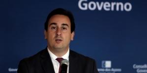 Governo dos Açores vai promover plano de formação para os trabalhadores da COFACO