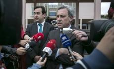 Gui Menezes: Governo dos Açores continua a acompanhar situação dos trabalhadores da COFACO do Pico