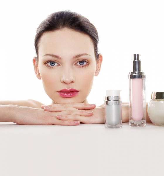 Suécia proíbe o uso de microplásticos em cosméticos