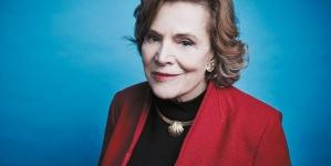 Com Sylvia Earle em Lisboa, uma das mais importantes oceanógrafas do mundo