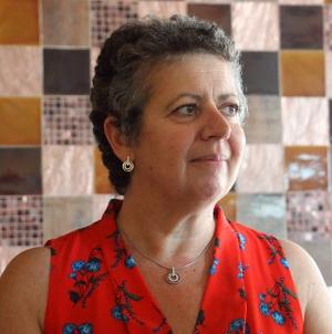 Ministra do Mar defende introdução de gás natural nos principais portos dos Açores e da Madeira