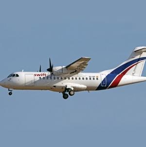 Governo e empresários com posição diferente sobre entrada de privado no transporte aéreo de carga para os Açores