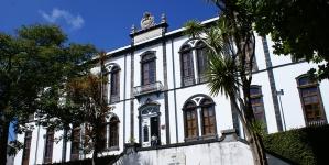 Governo Regional apoia tripolaridade da Universidade dos Açores