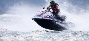 Prova do Campeonato Nacional de Jet Ski no Faial cancelada por falta de lugares nas ligações aéreas