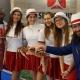 Pescado português com maior representação de sempre na Seafood Expo Global