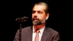 Cristóvão Norte torna-se porta-voz do PSD para assuntos do Mar