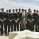 Grupo de Mergulho Forense e Operações Policiais Subaquáticas da Polícia Marítima celebra o 10º Aniversário