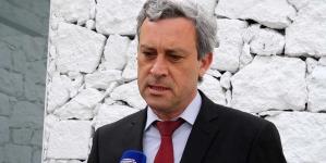 Governo dos Açores investe mais de um milhão de euros em formação avançada na área do Mar até 2020