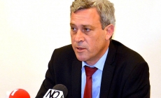 Covid-19 // Gui Menezes: Governo dos Açores implementa medidas proporcionais e adaptadas à situação do setor das pescas
