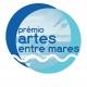 """Campanha """"Açores Entre Mares 2018"""" promove literacia sobre os oceanos em todo o arquipélago"""