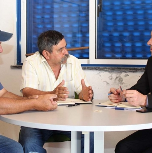 Pesca de atum nos Açores já rendeu cerca de 1 milhão de euros em 2018