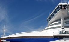"""Apresentadas três propostas para construção de """"ferry"""" para 650 passageiros e 150 viaturas para os Açores"""