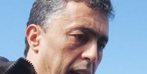 """João Gonçalves """"Sem uma unidade de investigação regional robusta não é possível ombrear, quanto mais liderar grandes missões internacionais"""""""