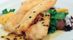 Sesimbra: Semana Gastronómica do Peixe-espada-preto