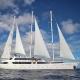 Variety Cruises pela primeira vez nos Açores
