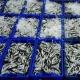 Apreensão de 188 quilos de pescado em São Miguel