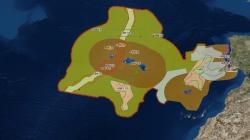 Ordenamento do espaço marítimo poderá contribuir para alavancar a economia azul, afirma Diretor Regional dos Assuntos do Mar