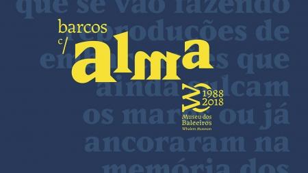 """Museu dos Baleeiros na ilha do Pico inaugura exposição de miniaturas """"Barcos com Alma"""""""
