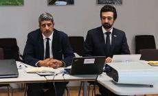 Propostas do Governo dos Açores para defesa da pesca de atum serão levadas à Comissão Internacional para a Conservação dos Tunídeos do Atlântico