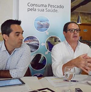 Associação de Comerciantes quer que o Governo açoriano abra a venda de activos da Espada Pescas ao sector empresarial