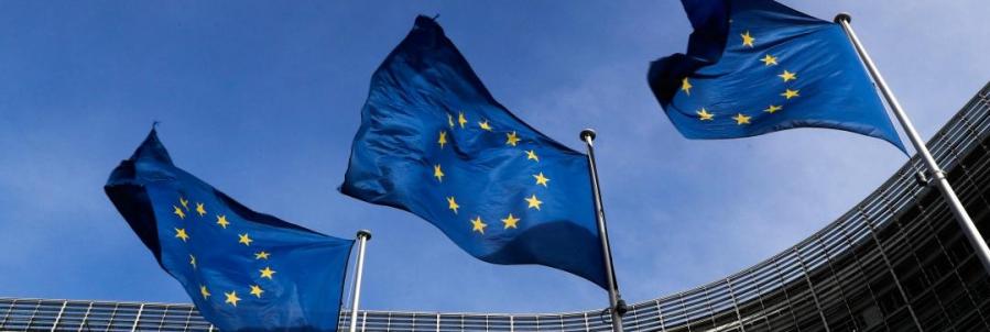 Proposta da Comissão Europeia mantém apoios comunitários para as pescas dos Açores