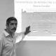 Experiência com sistema fixo para agregação de peixe no Banco Condor poderá beneficiar pescadores