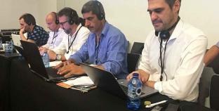 Governo dos Açores defende quota conjunta de atum voador e patudo