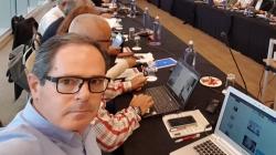 Início da operação de avião cargueiro nos Açores adiado por mais 30 dias
