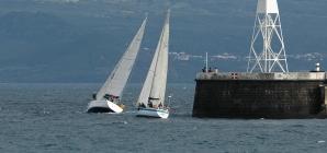 """Clube Naval da Horta é um """"verdadeiro ativo"""" na promoção do Turismo Náutico"""