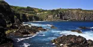Governo dos Açores cria área de restrição à pesca na zona marinha das Quatro Ribeiras, na ilha Terceira