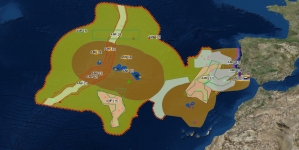 Observatório do Mar dos Açores contra proposta de Lei da República que quer ordenar espaço marítimo português