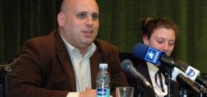 Governo dos Açores desafia universidade e empresas a iniciarem criação de 'clusters'