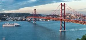 Semana Azul – Portugal será o palco internacional dos Assuntos do Mar