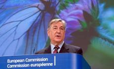 Europa lança taxas sobre navios para tirar lixo do fundo do mar