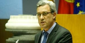 Gui Menezes afirma que 2018 será um dos melhores anos de sempre na venda de pescado nos Açores