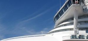 Covid-19 // Empresários açorianos congratulam-se com anulação de concurso para construção de navio