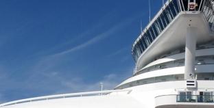 Governo dos Açores autoriza novo concurso para contratar a conceção e construção de um navio ro-ro para 650 passageiros e 150 viaturas