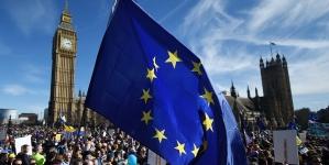 Portugal quer manter acesso a águas da Noruega num futuro acordo de pescas pós-'Brexit'