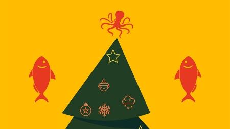 A APEDA e os seus Associados desejam-lhe as Boas Festas