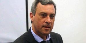 Gui Menezes: Formação profissional é alavanca de desenvolvimento do setor das pescas