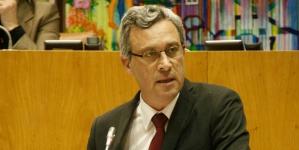 Proposta do Governo dos Açores para alteração da Lei de Bases do Ordenamento do Espaço Marítimo Nacional aprovada na Assembleia Regional