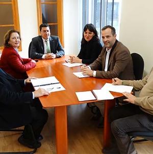 Governo dos Açores avança de imediato para a construção do Terminal de Passageiros em São Roque do Pico
