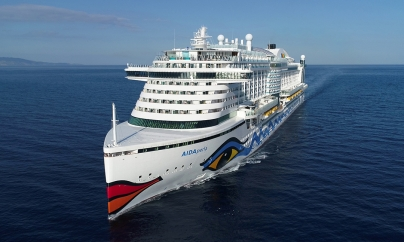 Portos dos Açores registam número recorde de passageiros em 2018