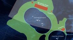 Áreas Marinhas Protegidas vão abranger 15% da Zona Económica Exclusiva dos Açores