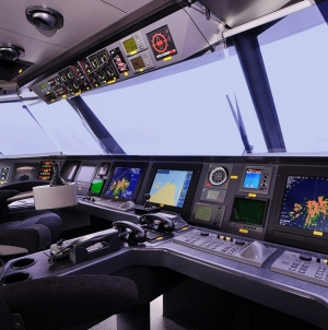 Atlânticoline deverá ter novo barco em 2021