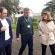 """Berta Cabral: Instalação de radares meteorológicos é """"urgente"""" nos Açores"""